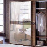 İstikbal Paula Yatak Odası Takımı İncelemesi ve Fiyatları