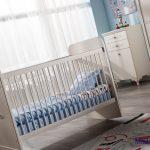İstikbal Perla Bebek Odası Takımı Özellikleri Ve Fiyatı