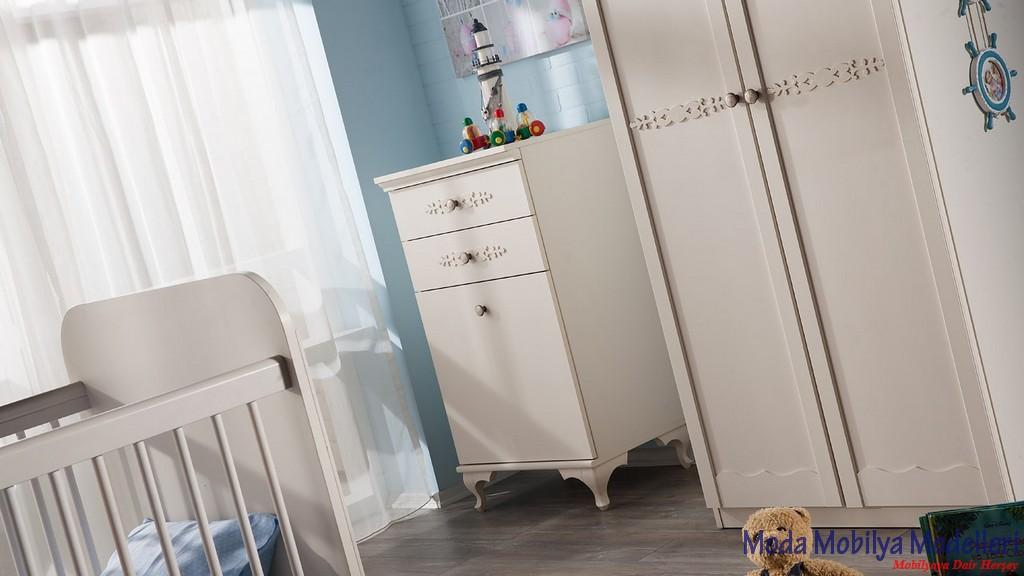 Photo of İstikbal Perla Bebek Odası Takımı Özellikleri Ve Fiyatı