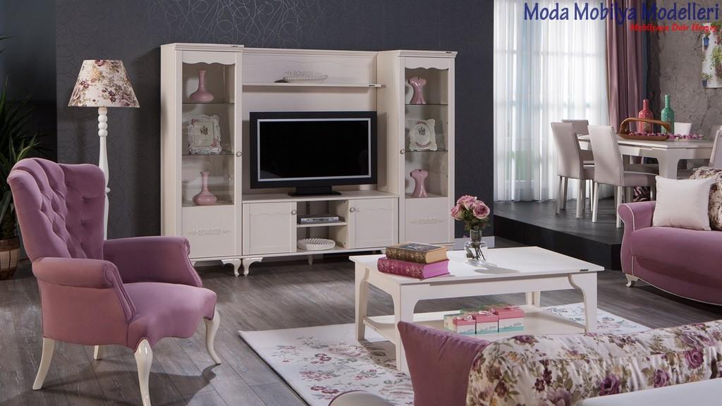 Photo of İstikbal Tv Ünitesi Modelleri & Fiyatları 2018