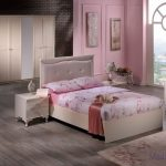 İstikbal Perla Yatak Odası Takımı Özellikleri ve Fiyatı