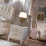 İstikbal Queen Yatak Odası Takımı Resimleri & Fiyatı
