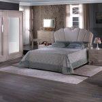 İstikbal Resital Yatak Odası Özellikleri ve Fiyatı