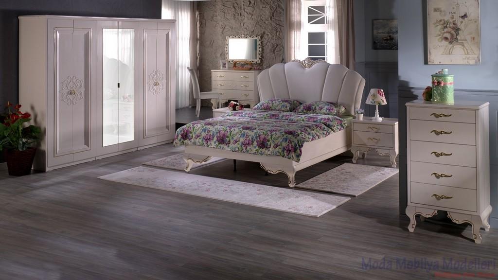 Photo of İstikbal Resital Yatak Odası Özellikleri ve Fiyatı