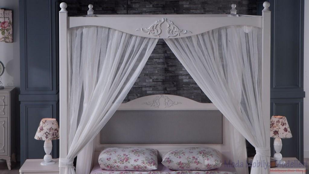 Photo of İstikbal Romance Yatak Odası Takımı İncelemesi & Fiyat Listesi