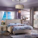 İstikbal Rustik Yatak Odası Özellikleri ve Fiyat Listesi