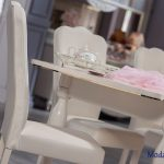 İstikbal Rustik Yemek Odası Takımı Fiyatı