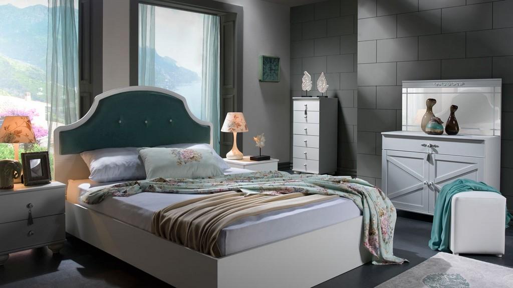 Photo of İstikbal Side Yatak Odası Takımı Özellikleri & Fiyatı