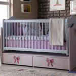 İstikbal Sweety Bebek Odası Takımı Özellikleri Ve Fiyatı