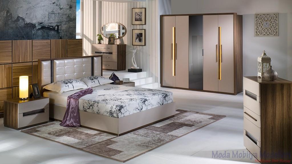 Photo of İstikbal Zenit Yatak Odası Takımı Fiyat Listesi