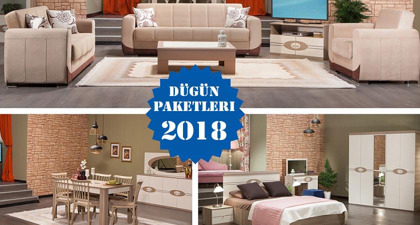 Photo of En uygun düğün paketi fiyatları 2018