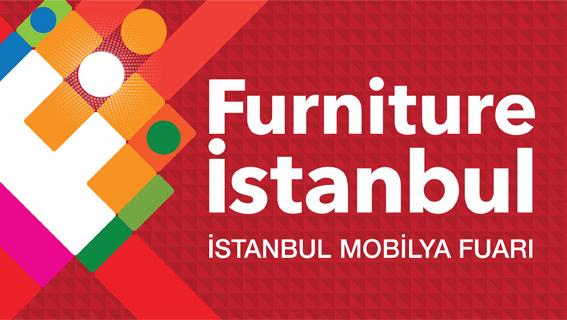 Photo of İstanbul Mobilya Fuarı 2017