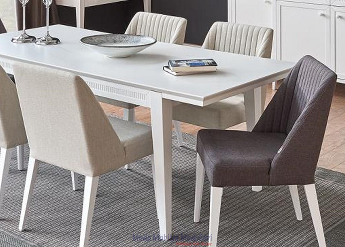 Photo of Kelebek Mobilya Sandalye Modelleri ve Fiyatları 2018