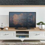 Kelebek Mobilya TV Ünitesi Modelleri ve Fiyatları 2018