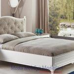 Kelebek Mobilya Yatak Odası Modelleri ve Fiyatları 2018