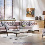 Bellona Köşe Takımları Modelleri ve Fiyatları 2018