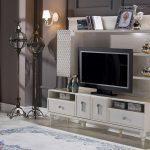 Bellona Tv Ünitesi & Tv Sehpası Modelleri ve Fiyatları 2018