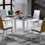 Bellona Mutfak Masa Sandalyeleri modelleri ve Fiyatları 2018