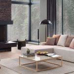 Enza Home Köşe Takımı Modelleri ve Fiyatları 2018