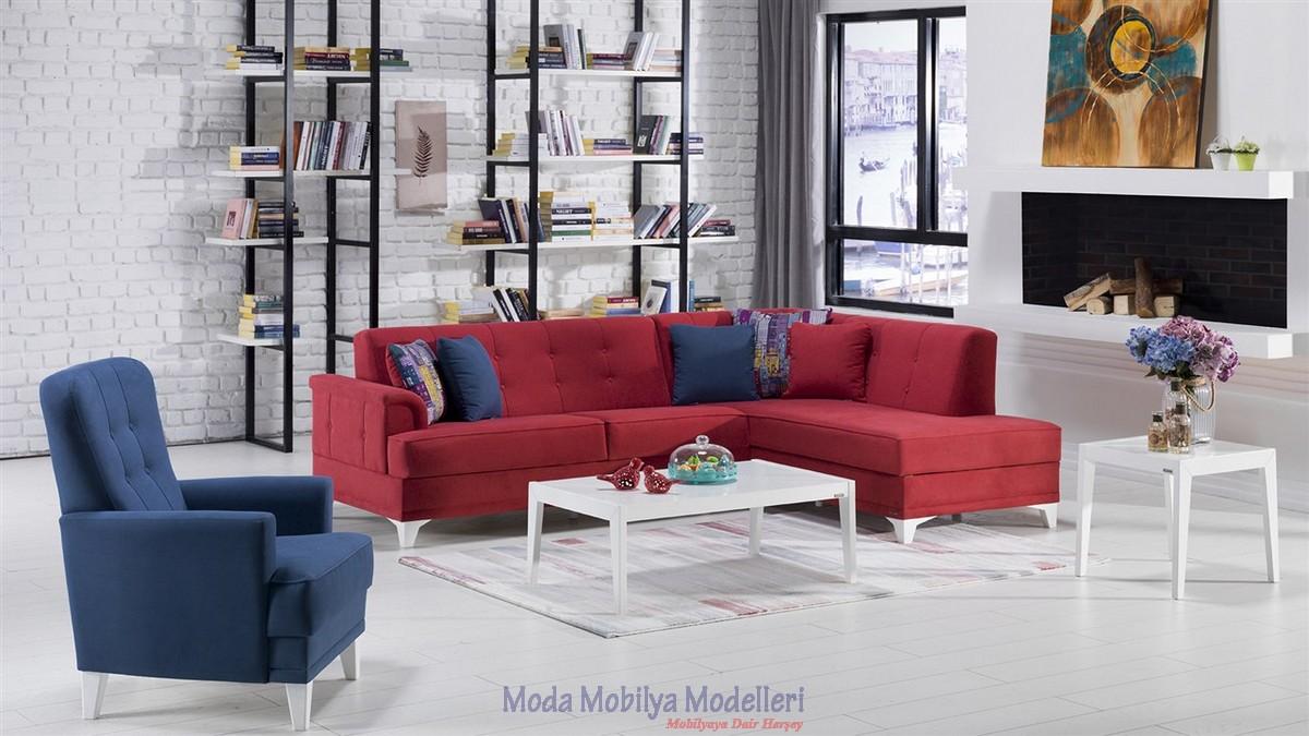 Photo of Bellona Köşe Takımları Modelleri ve Fiyatları 2018