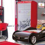 Çilek Mobilya Araba Yatak Modelleri ve Fiyatları 2018