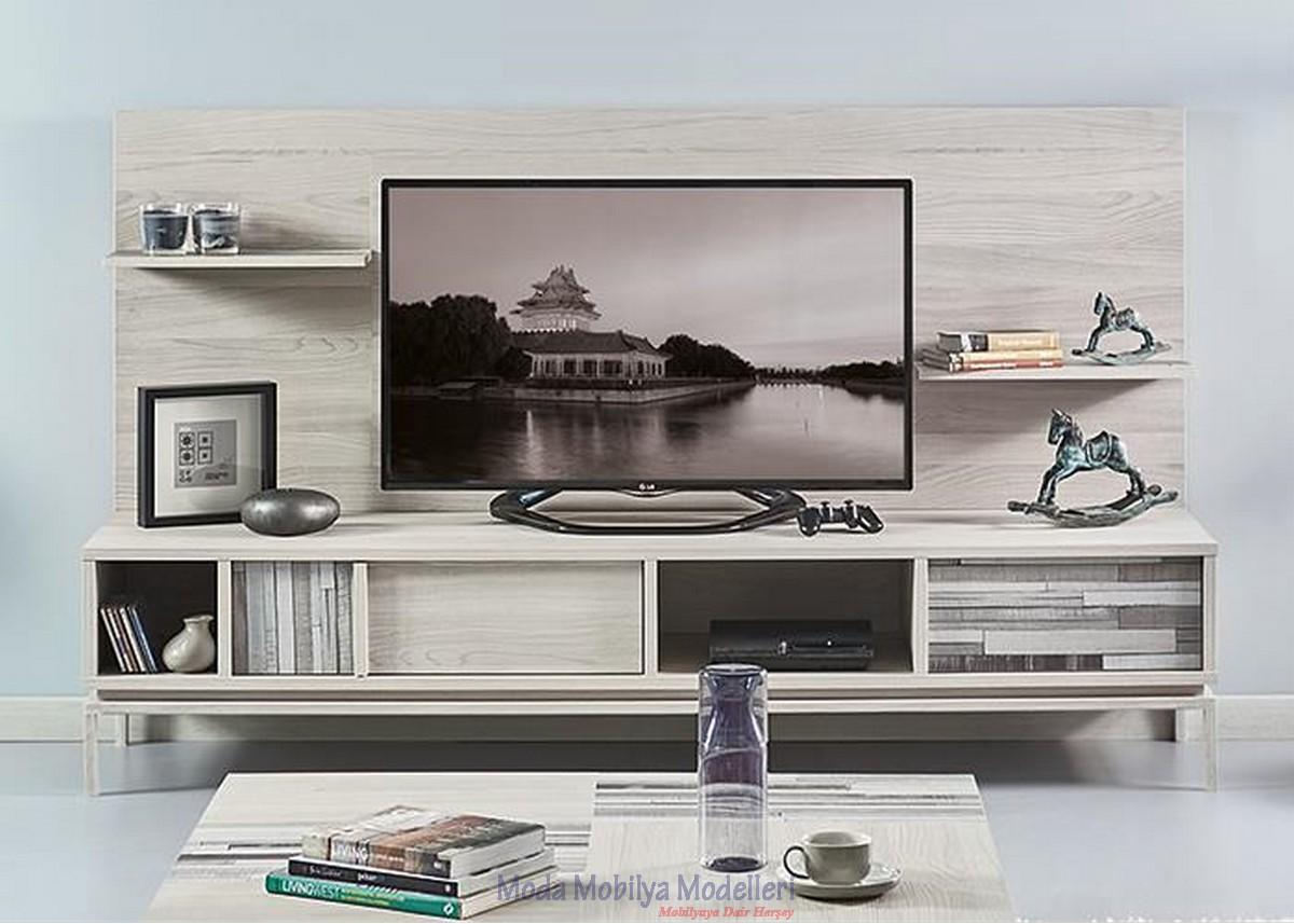 Photo of Kelebek Mobilya TV Ünitesi Modelleri ve Fiyatları 2018
