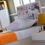 İstikbal Fashion Genç Odası Takımı Özellikleri & Fiyatı
