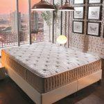 Bellona Yatak Modelleri ve Fiyatları 2018