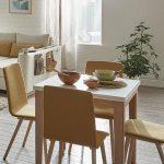Kelebek Mobilya Yemek Odaları Modelleri ve Fiyatları 2018