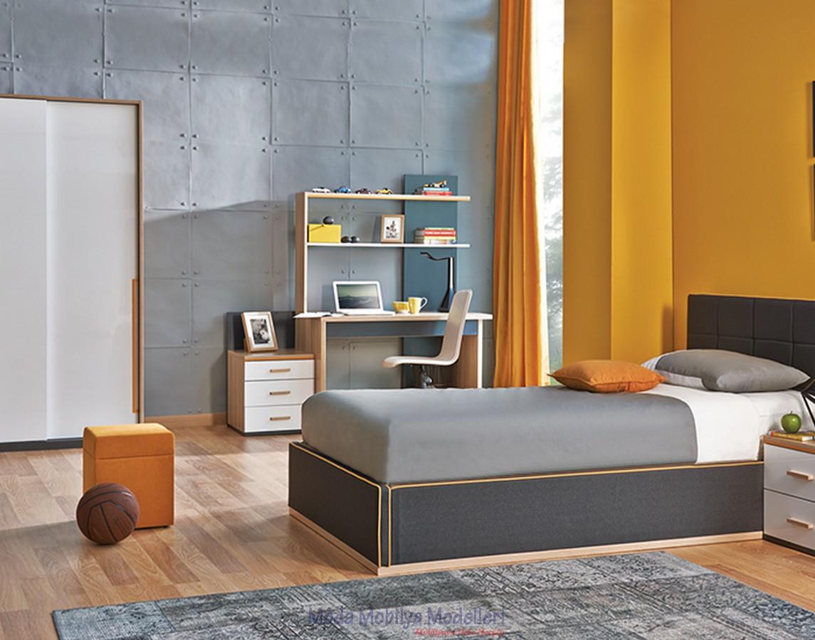 Photo of Kelebek Mobilya Genç Odası Modelleri ve Fiyatları