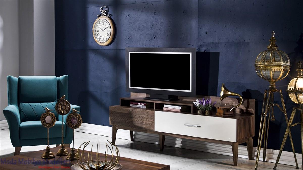 Photo of Bellona Tv Ünitesi & Tv Sehpası Modelleri ve Fiyatları 2018