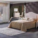 Bellona Yatak Odaları Modelleri ve Fiyatları 2018