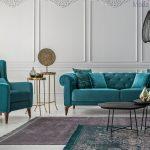 Enza Home Koltuk Takımları Modelleri ve Fiyatları 2018