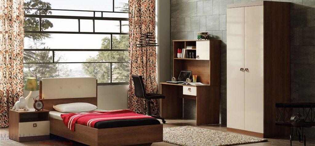 Enza Home Genç Odası Modelleri ve Fiyatları 2018