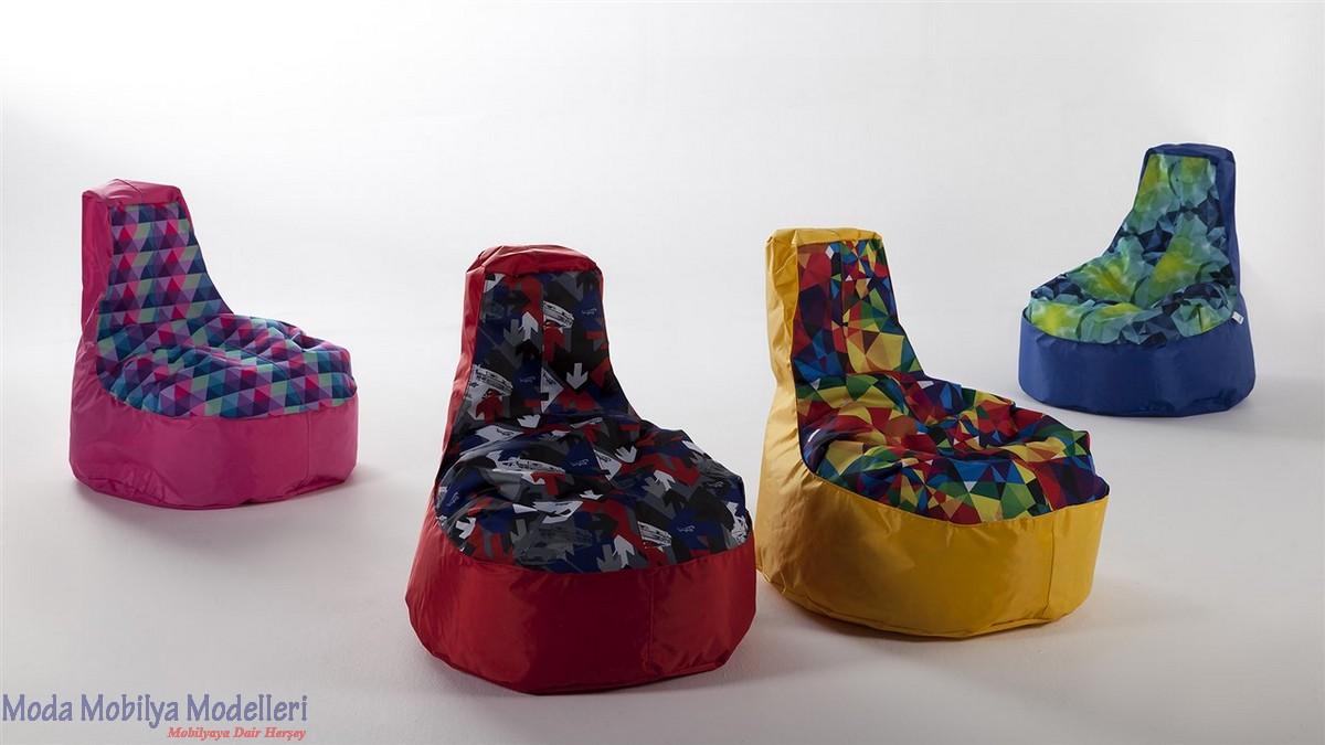 Photo of Bellona Genç Odası Koltukları Modelleri ve Fiyatları