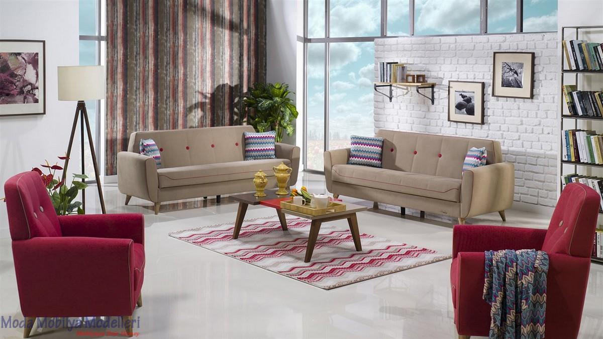 Photo of Bellona Oturma Odası Takımları Modelleri ve Fiyatları 2018