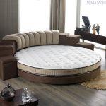 BRN Yatak Modelleri ve Fiyatları