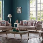 Bellona Salon Takımları Modelleri ve Fiyatları 2018