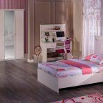 İstikbal Genç Odası Modelleri ve Fiyatları 2018