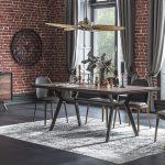 Enza Home Yemek Odası Modelleri ve Fiyatları 2018