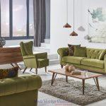 Kelebek Mobilya Salon Takımları Modelleri ve Fiyatları 2018