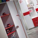 İstikbal Rally (arabalı) Genç Odası Takımı Özellikleri & Fiyatı