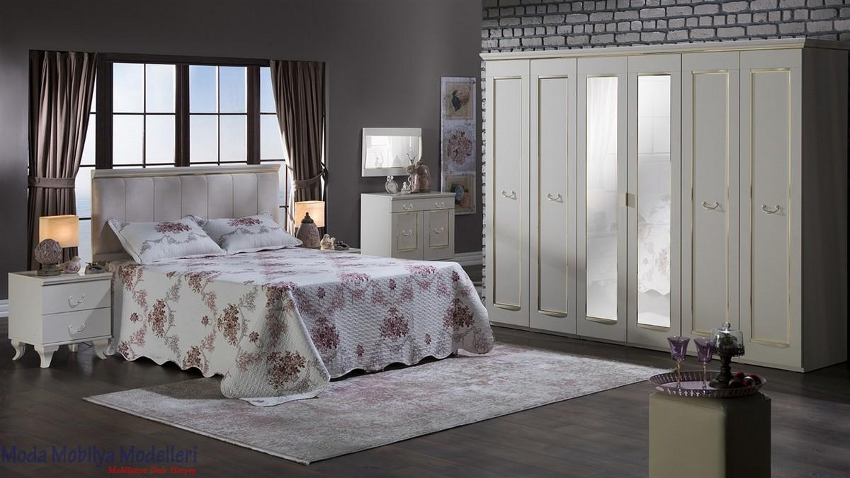 Photo of Bellona Yatak Odaları Modelleri ve Fiyatları 2018