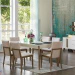 Bellona Yemek Odaları Modelleri ve Fiyatları 2018