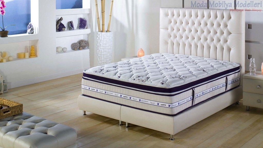 İstikbal Ametist Yatak Kullanıcı Yorumları & Fiyatı