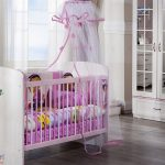 Bellona Bebek Odaları Modelleri ve Fiyatları