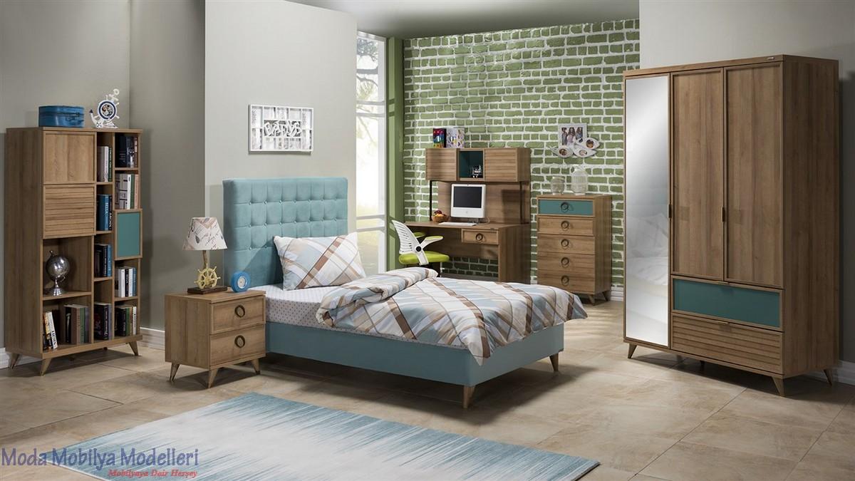 Photo of Bellona Genç Odaları Modelleri ve Fiyatları 2018