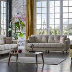 Bellona Koltuk Takımları Modelleri ve Fiyatları 2018