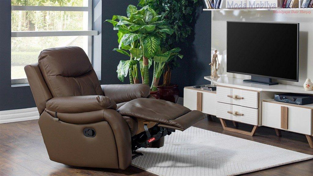 Bellona TV Koltukları Modelleri ve Fiyatları