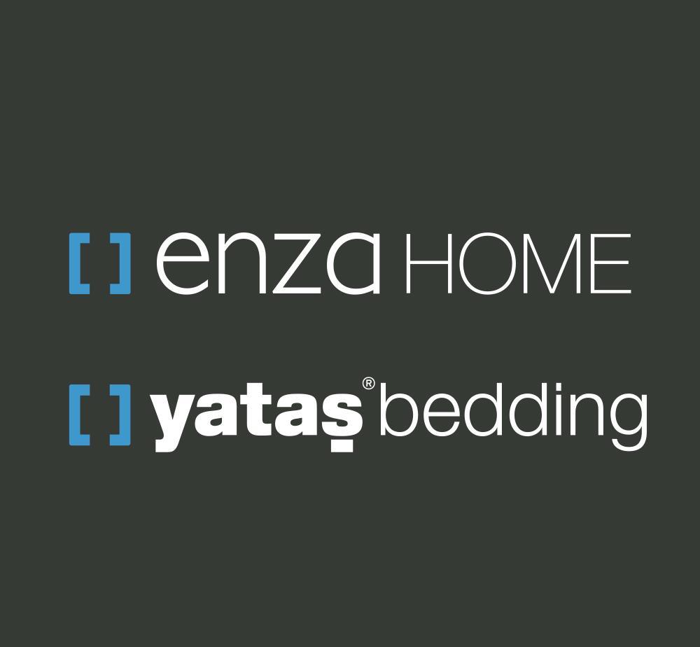 Photo of Enza Home Düğün Paketleri 2018